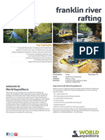 TAS_Franklin-River-Rafting_FFR_1_No-Price_en_GB