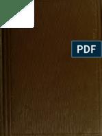 fundamentalsofps00pill[1].pdf