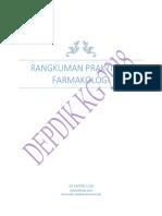 RANGKUMAN PRAKTIKUM FARMAKO.docx