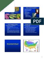Plant-Propagation-Extension-ETN-Color-Handout.pdf