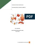 antologia parasitologiaA