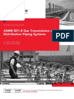 ASME-B31.8-Gas-Transmission-and-Distribution-Piping-Systems
