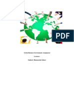 Global_Business_Environment_Assignment.docx