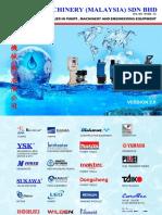 2014_MPM_Catalogue-web.pdf