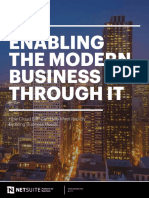 NS_Ebook_EnablingModernBusinessThroughIT