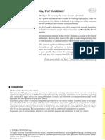 Kia+Sportage+RHD+EN.pdf