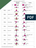 Geometría molécular.pdf