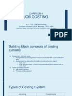 Chapter-04-_-Job-Costing