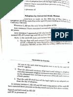dpc.pdf