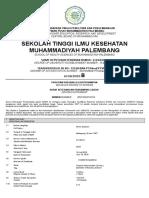 0_TEMPLATE SKPI S1 KEP. REG. A MIRNA SEPTIANI-1.doc