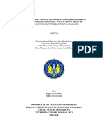 modul pkn.pdf