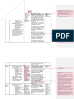 PCF_1.docx