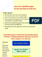 Writing Class 2.2.pptx