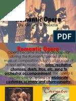 Romantic-Opera.pptx