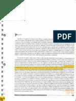 Biofisica 1.pdf