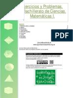 BC1_Ejercicios.pdf