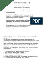 Análisis estructural (5)