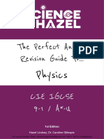 The-Perfect-Answer-Revision-Guide-CIE-IGCSE-Physics-1.pdf