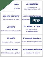 Valori.pdf