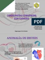 cardiopatiascongenitasconcianosisparasl-141124174859-conversion-gate01