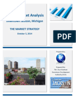 Downtown-Jackson_Target_Market_Analysis_Final_Oct_2014.pdf