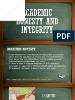 ACADEMIC-HONESTY-AND-INTEGRITY