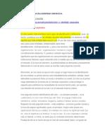 EL_COLOR_Y_SU_IMPORTANCIA_EN_LA_IDENTIDA