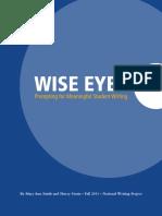 Wise_Eyes.pdf