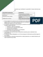 secuencia de ciencias sociales.docx