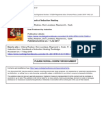 [doi 10.1201_9781315117485-4] Rudnev, Valery; Loveless, Don; Cook, Raymond -- [Manufacturing Engineering and Materials Processing] Handbook of Induction Heating __ Theoretical.pdf
