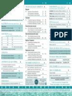 CAS-2019-06-precios-v2.pdf