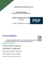 42192_7000043959_01-20-2020_200906_pm_-01_FLUIDOS.docx