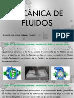 42192_7000043959_01-20-2020_200906_pm_1°_CLASE_INTRODUCCION_DE_FLUIDOS_ok.pptx