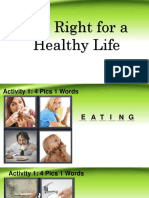 Eat Right for a Healthy Life (PE).pptx