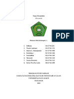 FLAVONOID (FITOMEDISIN)