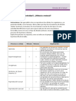 U4-Actividad-1-Mitosis-o-Meiosis-Jdfc