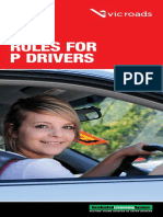Rules_for_P_drivers