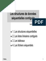 structuressequentiellescontigues
