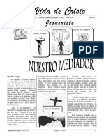 bcc2-7s.pdf