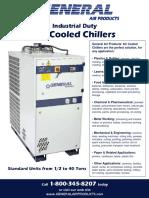 chiller-brochure-2008