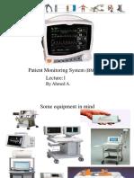 PMS UNIT-I.pdf