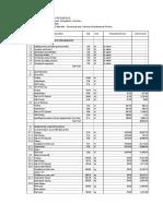01062020 KENRES Breakdownsheet.pdf