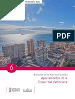 2015 Evo. de act. turisticas apartamentos c.v.