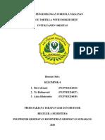 PROPOSAL RENDAH KALORI (2).docx
