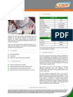 tamrez_310_eng.pdf