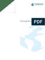 TAFJ ChangeSet Installation.pdf