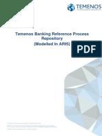 Temenos Banking Reference Process ReadMe.pdf