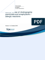 safety-review-andrographis.pdf