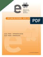 EXAMEN INTER C.E. 11MAI07.pdf