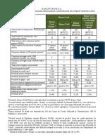 Tarife_si_comisioane_03112016 (1).pdf